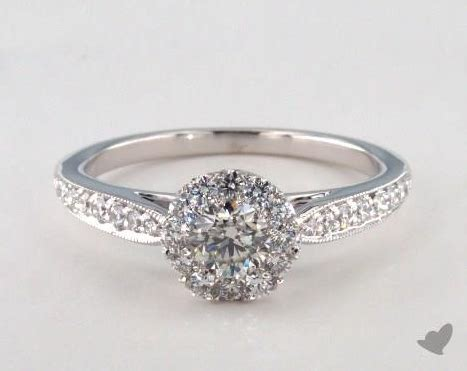 great tips for brides to be 2015 engagement ring trends