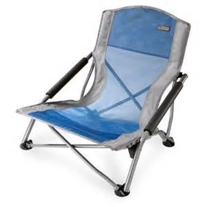 c stowaway chair rock climbing gear rockclimbing com