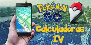 Pokemon Go Iv Berechnen : calculadora iv pokemon go c mo tener los pok mon m s fuertes newesc ~ Themetempest.com Abrechnung