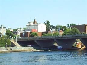 Oswego NY