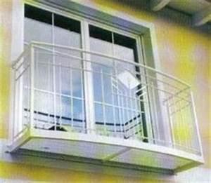 franzosischer balkon franzosischer balkon pinterest With französischer balkon mit garten wohnen