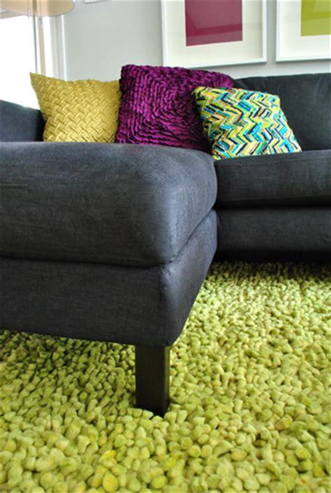 karlstad sofa leg hack ikea karlstad sofa range comfort works