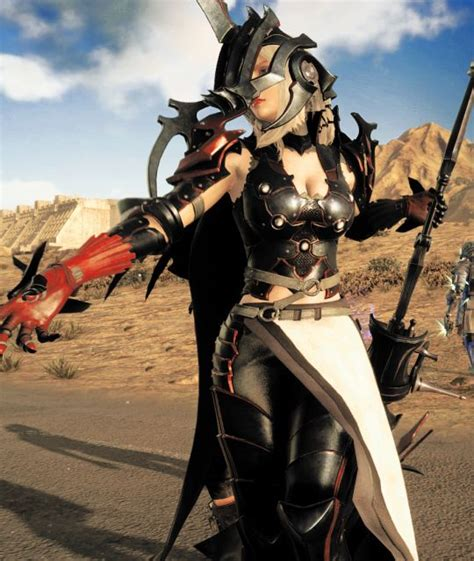 289 best images about final fantasy on pinterest cloud strife final fantasy xii and final fantasy