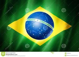 Brazil 2014 World Cup Soccer