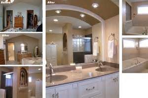 bathroom renovations ideas for small bathrooms tips for bathroom remodels sn desigz