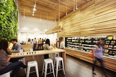 Organic Avenue Closing 3 Manhattan Cafes For Renovations