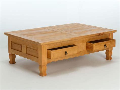 canapé lit solde table basse ikea tiroir design d 39 intérieur