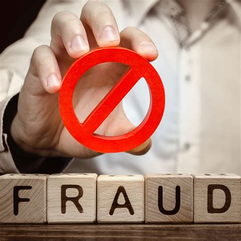 Check spelling or type a new query. Credit Card Fraud and the High-Risk Merchant