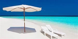 Flug Auf Rechnung Buchen : ferien auf den malediven inkl flug hotel f r 2 39 273 ich brauche ferien ferien deals und ~ Themetempest.com Abrechnung