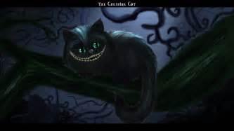 the cheshire cat cheshire cat 2010 quotes quotesgram