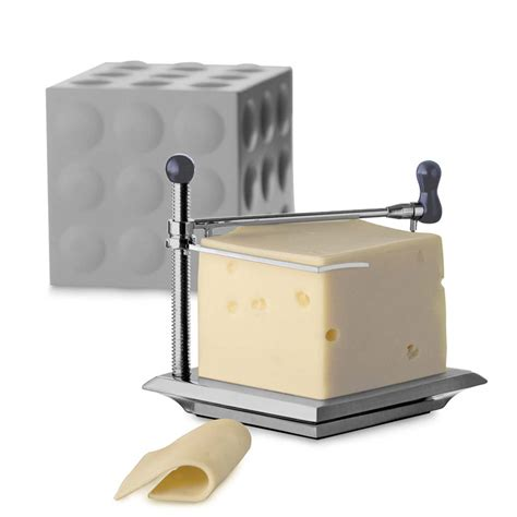 bathroom design software cheese slicer by vagnby the green