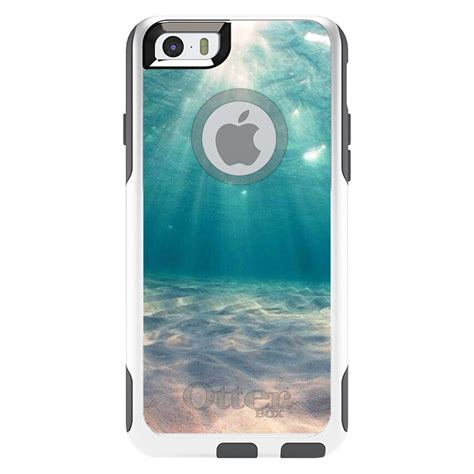 otterboxes for iphone 6 otterbox commuter for iphone 5s se 6 6s 7 plus underwater