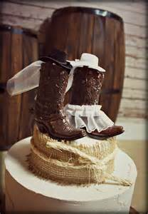 cowboy cake topper fresh western cake toppers for wedding cakes with western