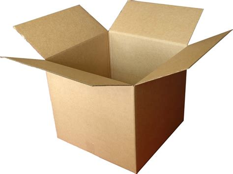 Custom Designed Cardboard Corrugated Boxes And Packaging