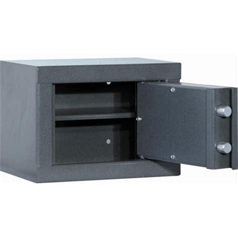 coffre fort 224 encastrer et meuble coffre fort
