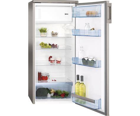 Kühlschrank Freistehend Mit Gefrierfach by K 252 Hlschrank Freistehend Mit Gefrierfach F 252 R Kuhlschrank