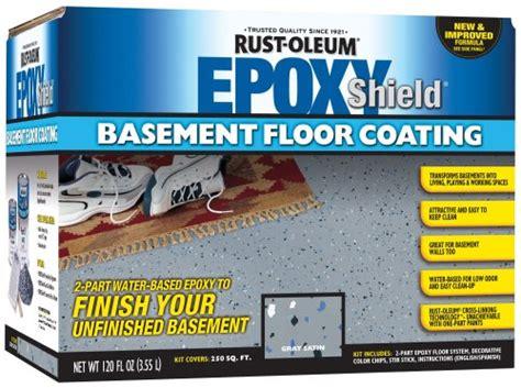 lowes epoxy floor coating