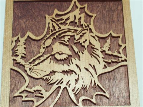 scroll saw designs free printable scroll saw patterns woodworking projects