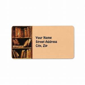 1905 best images about cool labels on pinterest With best place to order address labels