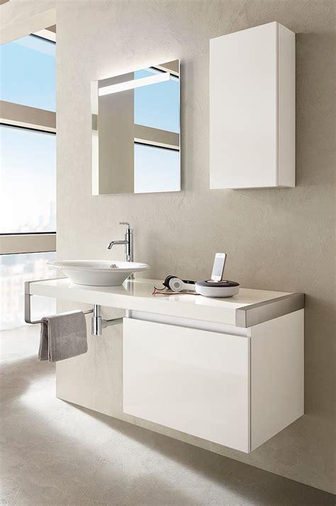 collection salle de bains parallel jacob delafon d 233 co salle de bains
