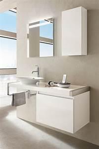 collection salle de bains parallel jacob delafon deco With jacob delafon meuble salle de bain