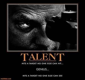 Famous Sniper Q... Military Genius Quotes