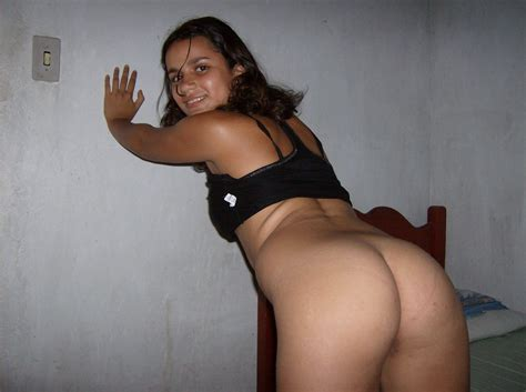 Nude Latina Sexy Teens Best Porno