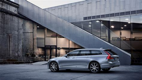 volvo  estate wallpapers hd images wsupercars