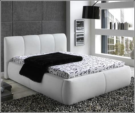Schlafzimmer Bett 140x200  Schlafzimmer  House Und Dekor