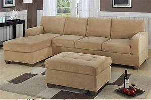 Sectional sofa design reclining sectional sofas for small for Reclining sectional sofa for small space