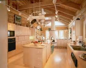 Large Kitchen Plans Kitchen Remodel Designs Big Kitchen Design