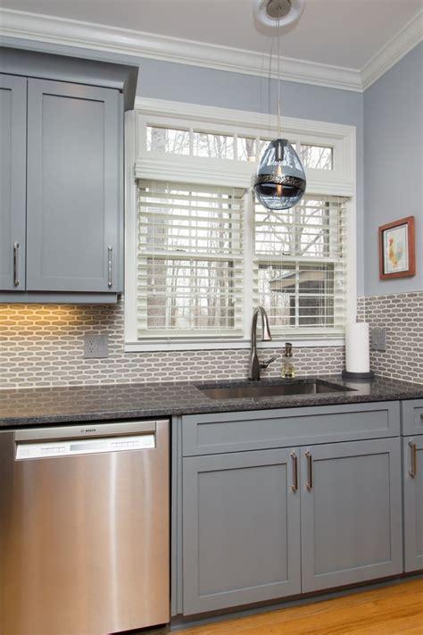home kitchen cabinet styles shaker style kitchen