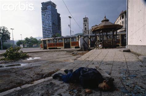 siege sarajevo siege of sarajevo genocide in bosnia