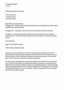 introduce myself essay sample