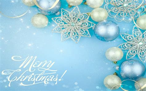 Animated Merry Wallpaper - images of merry wallpaper 75 images