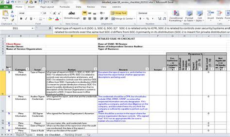 due diligence case study wowkeywordcom