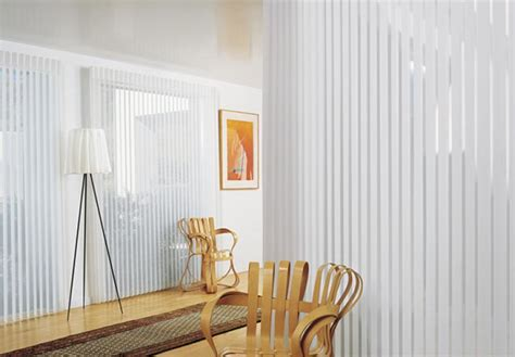 Hunter Douglas Sheers And Shadings In Huntington West Virginia Church Backdrop Curtains Girls Uk Kitchen Images Burnt Orange Shower Where Can I Buy Long Terry Redlin Curtain Bamboo Shades And Sheer Crinkle