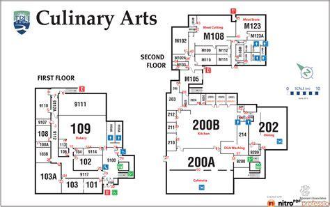 University House Floor Plans   Wood Floors