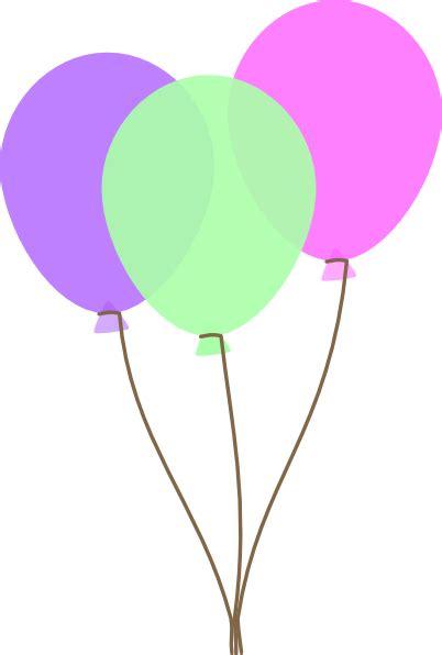 balloon clip art clipartioncom