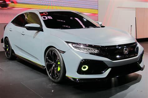 honda civic hatchback design engine release date