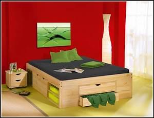 Betten 120 X 200 : betten mit schubladen 120x200 download page beste wohnideen galerie ~ Bigdaddyawards.com Haus und Dekorationen