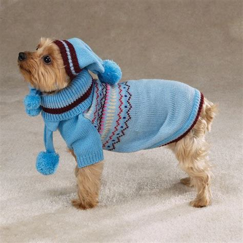 doge sweater 159 best images about crochet for pets on