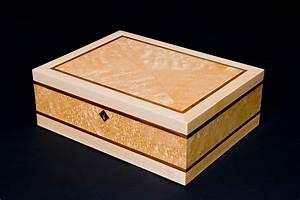 wooden jewelry box http://lomets com