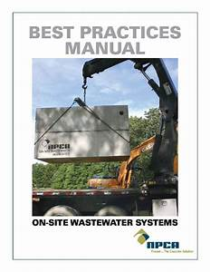 Waste Water  Grease Tanks Archives