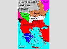 Ottoman Successors