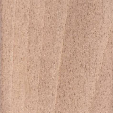 pregi  difetti del legno  faggio lavorare il legno