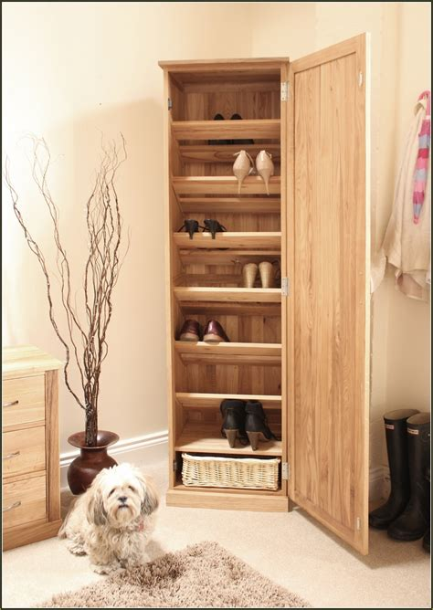 shoe cabinet ikea ikea shoe cabinet could be used as a