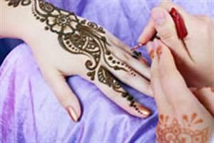 Henna Selber Machen : henna tattoo selber machen anleitung und tipps zum auftragen ~ Frokenaadalensverden.com Haus und Dekorationen