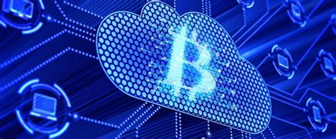 cloud mining what is cloud mining mine bitcoins without buying