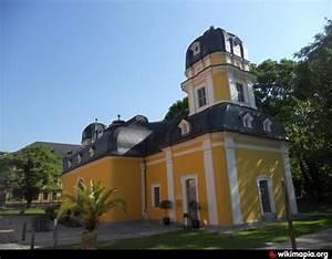 Vier Jahreszeiten Würzburg : gartenpavillon des juliusspitals w rzburg ~ Buech-reservation.com Haus und Dekorationen